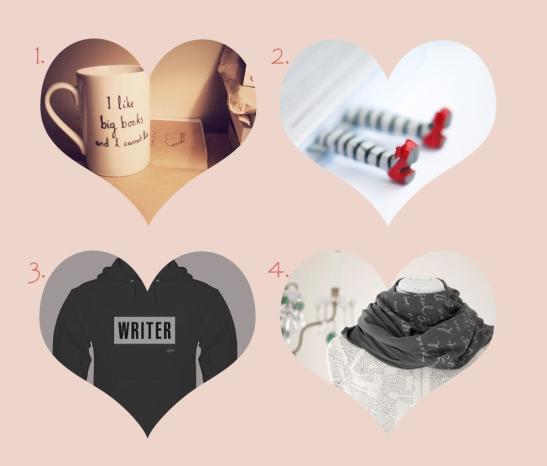 ValentinesDay